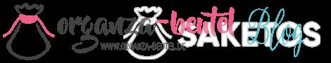 Organza Beutel Blog